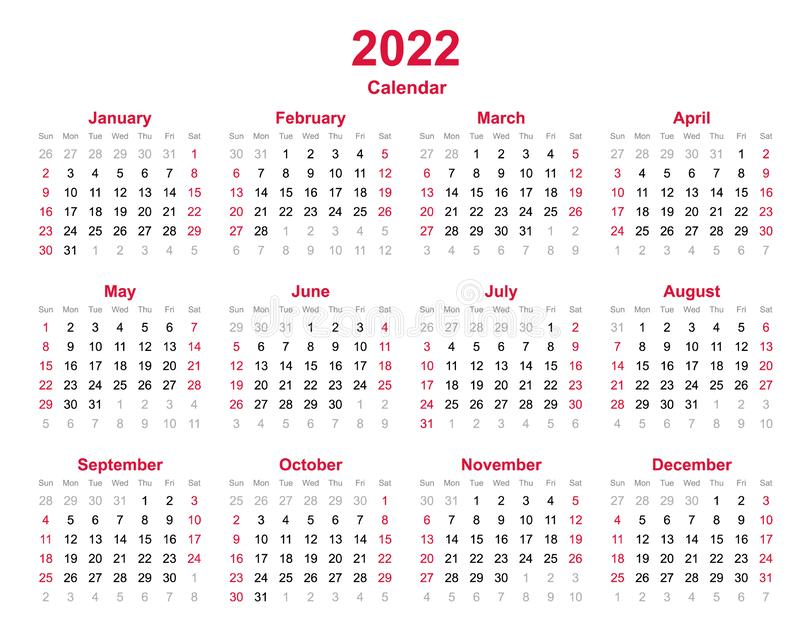 Weight Loss Calendar 2022.Important Days In March 2022 Exam Info Hub
